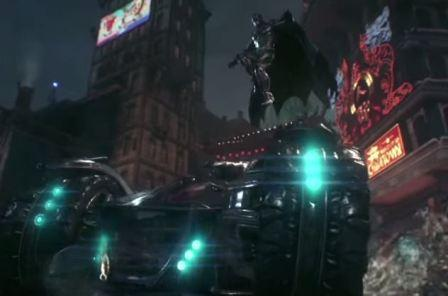 Batman_ Arkham Knight