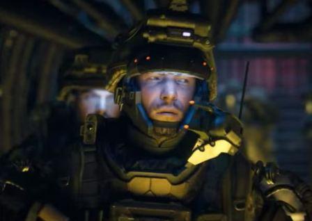 Call of Duty_ Advanced Warfare