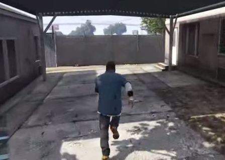 GTA 5 - ОБЗОР