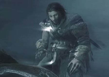 Middle-earth_ Shadow of Mordor