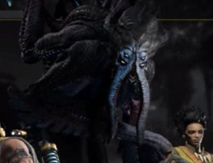 Прохождение игры Evolve