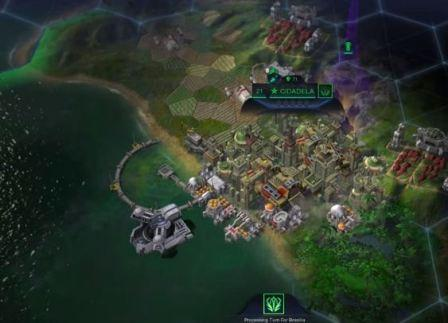 Sid Meier's Civilization_ Beyond Earth