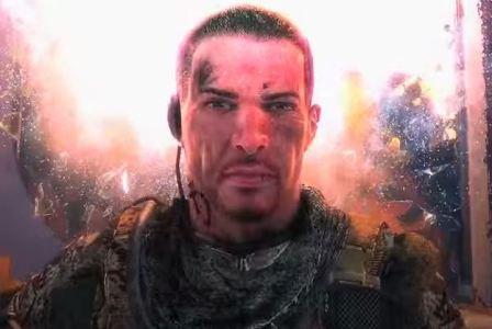 Spec Ops_ The Line