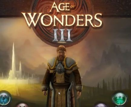 Age of Wonders 3