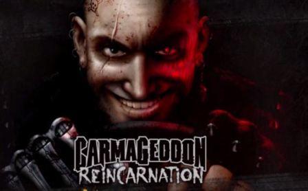 Carmageddon_ Reincarnation