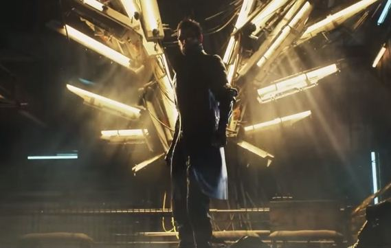 Ex_ Mankind Divided