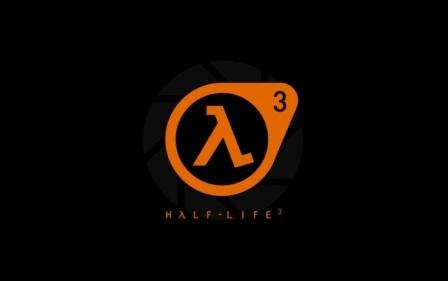Корпорация Valve