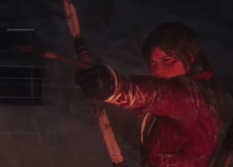 Rise of the Tomb Raider geimertut.ru