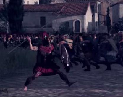 Total War_ Warhammer