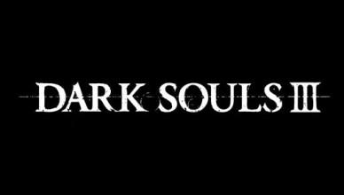 Dark Souls 3 да