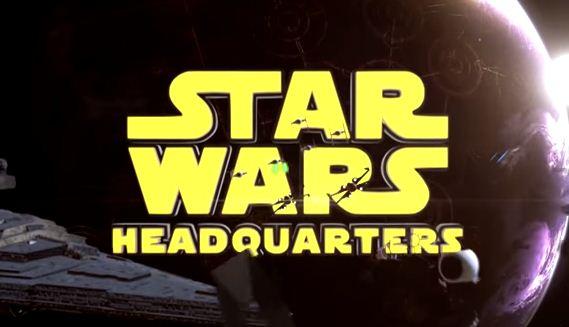Star Wars Battlefront News