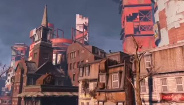 2015-09-04 20_59_29-Fallout 4