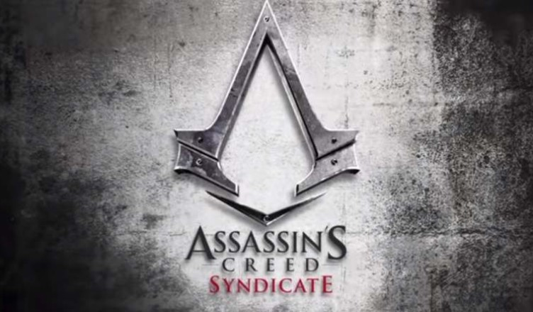 Assassin's Creed Syndicate кул