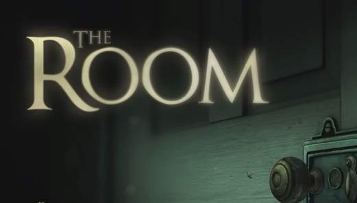 The Room 3 для iOS и Android