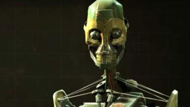 Fallout 4_ прохождение, обзор, трейлер и системные требования