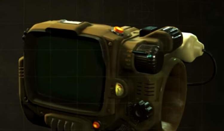 2015-11-15 22_25_06-Fallout 4 пит-бой