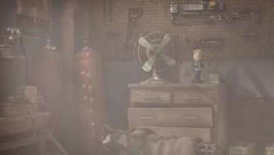 Вылетает Fallout 4 _Почему_Как решить