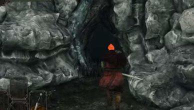 Dark Souls II foto